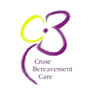Cruse Bereavement Care - logo