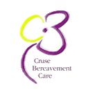 Cruse Bereavement Care - logo