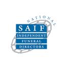 Logo - SAIF